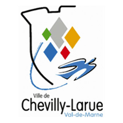 442 ville de chevilly larue