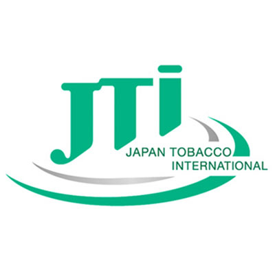 463 japan tobacco international