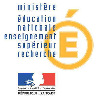 482 ministere education nationale